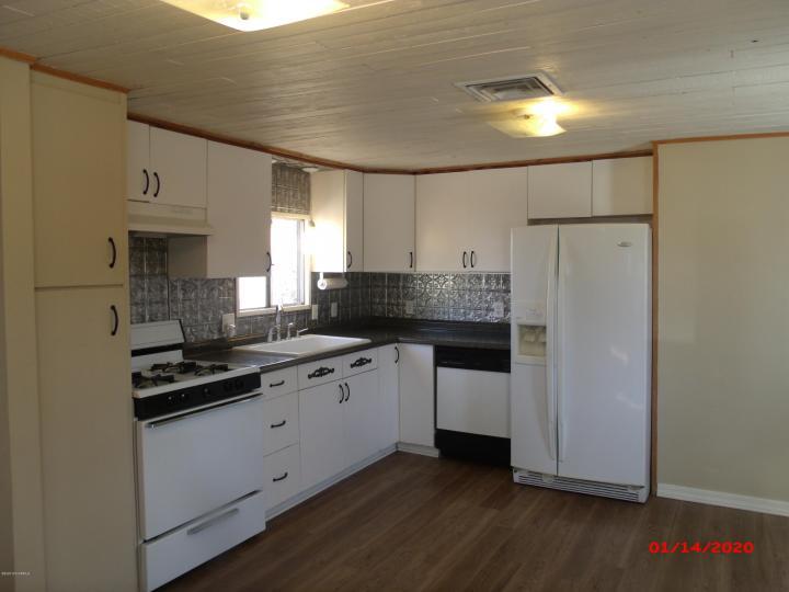 Rental 3661 Western Dr, Cottonwood, AZ, 86326. Photo 10 of 18