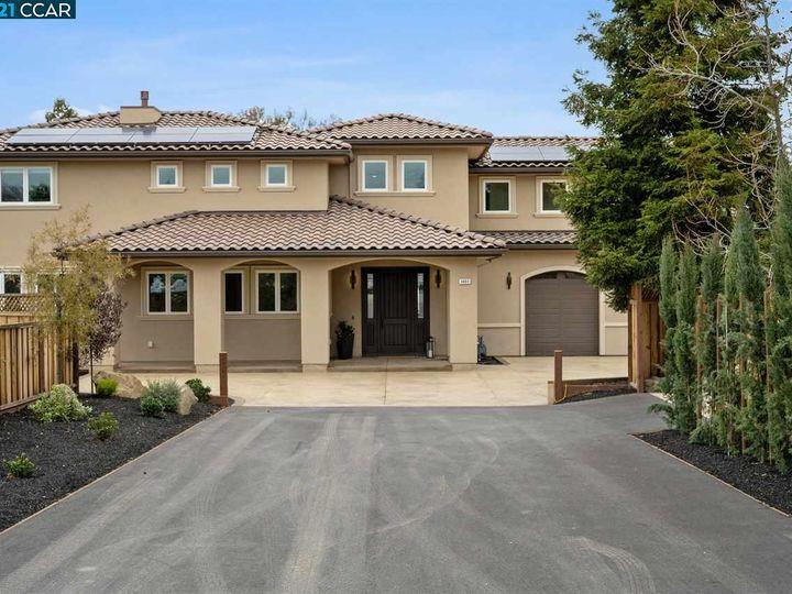 3663 Vine St Pleasanton CA Home. Photo 1 of 40