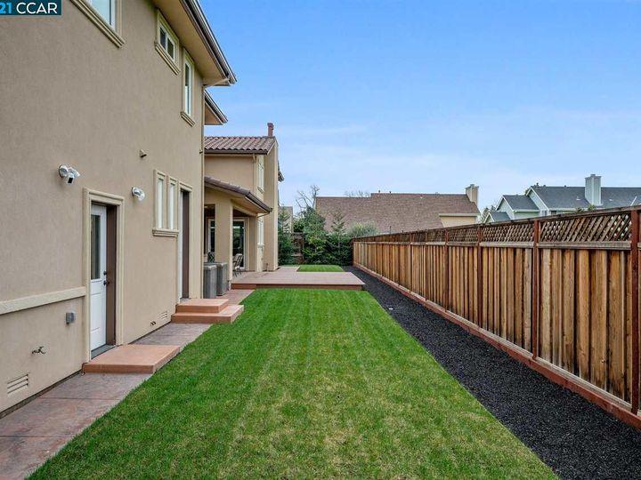 3663 Vine St Pleasanton CA Home. Photo 32 of 40