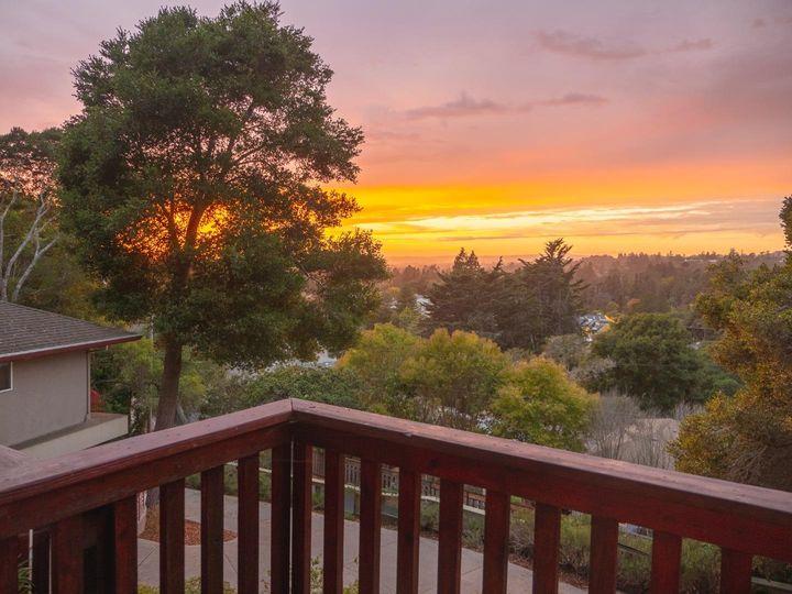 416 Loma Prieta Dr Aptos CA Home. Photo 3 of 40