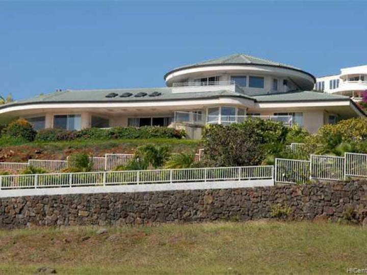 431 Puuikena Dr Honolulu HI Home. Photo 10 of 10