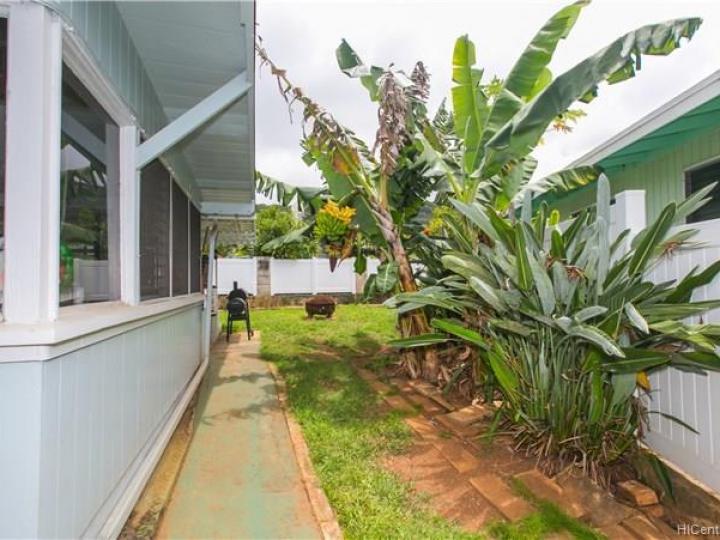 44-734 Alakai St Kaneohe HI Home. Photo 18 of 24