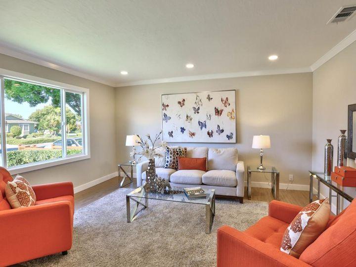 4484 Glenpark Dr San Jose CA Home. Photo 12 of 27