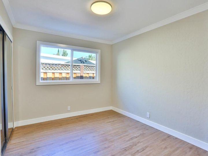 4484 Glenpark Dr San Jose CA Home. Photo 19 of 27