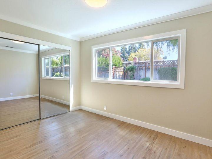 4484 Glenpark Dr San Jose CA Home. Photo 20 of 27