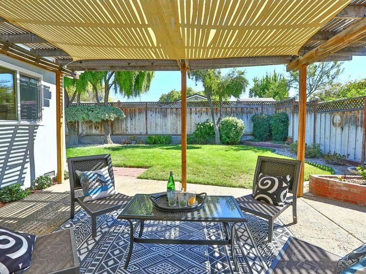 4484 Glenpark Dr San Jose CA Home. Photo 21 of 27