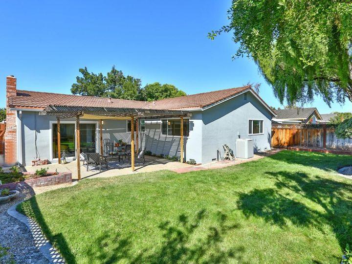 4484 Glenpark Dr San Jose CA Home. Photo 22 of 27