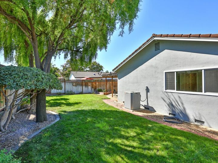 4484 Glenpark Dr San Jose CA Home. Photo 25 of 27
