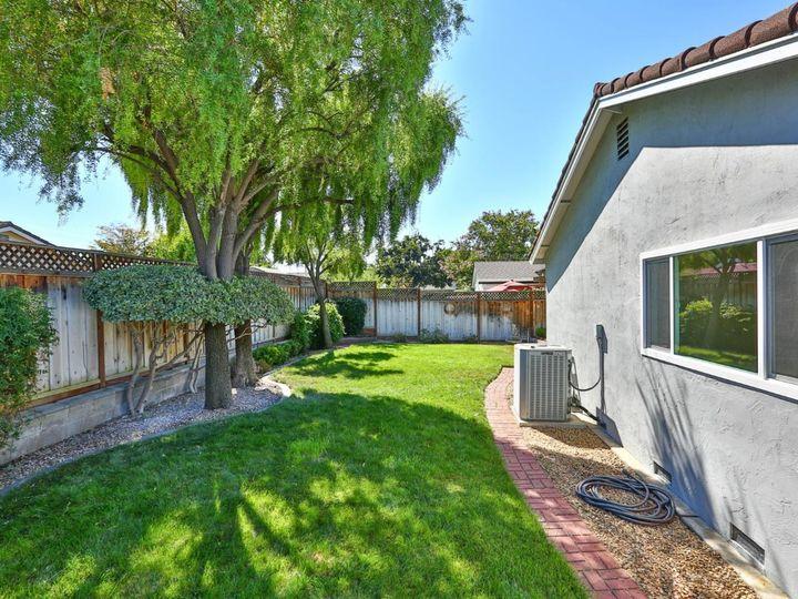4484 Glenpark Dr San Jose CA Home. Photo 26 of 27