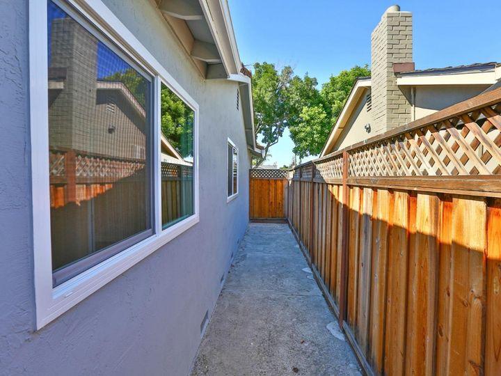 4484 Glenpark Dr San Jose CA Home. Photo 27 of 27