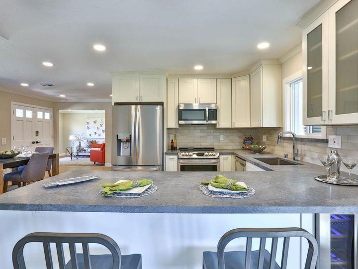 4484 Glenpark Dr San Jose CA Home. Photo 7 of 27