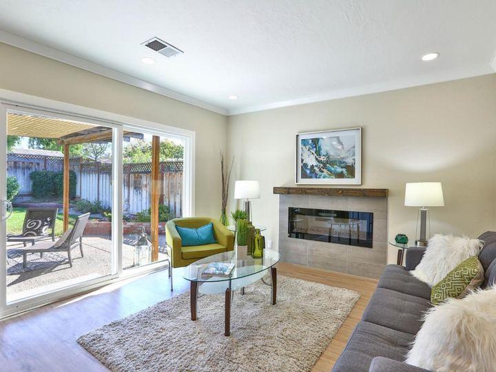 4484 Glenpark Dr San Jose CA Home. Photo 8 of 27