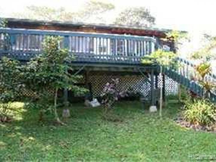 45-3304 Wailana Pl Honokaa HI Home. Photo 9 of 10