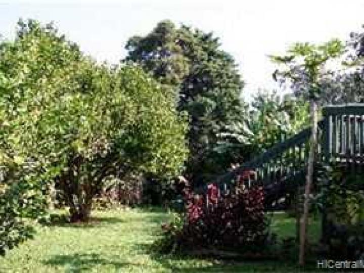 45-3304 Wailana Pl Honokaa HI Home. Photo 10 of 10