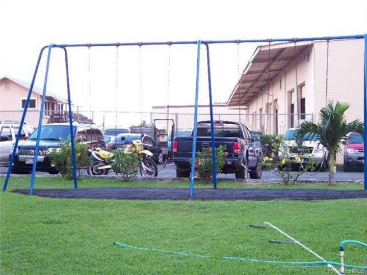 Na Pali Gardens condo #K2. Photo 8 of 8