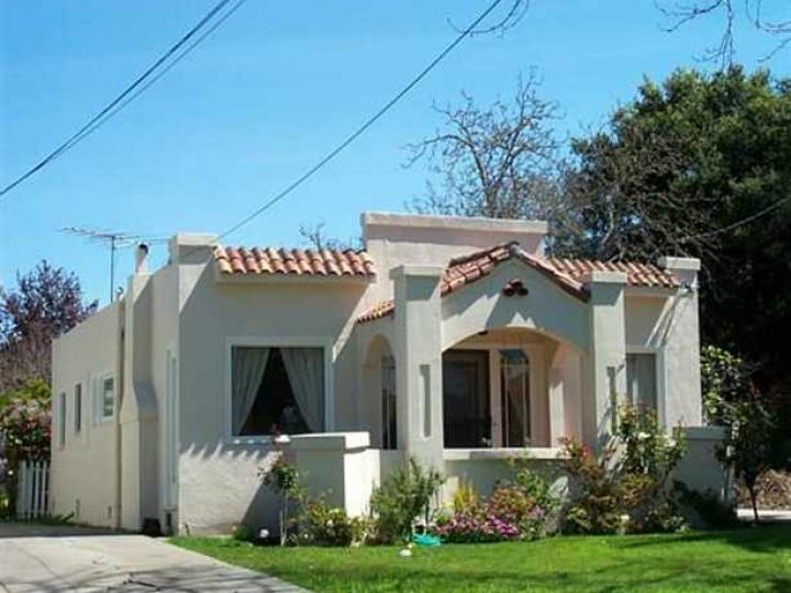 476 Breed Ave San Leandro CA Home. Photo 1 of 1