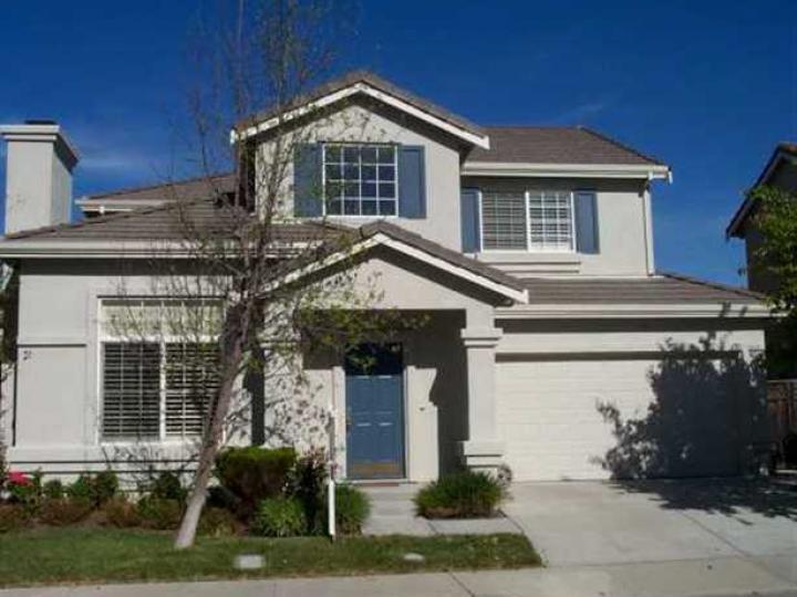 5067 Rigatti Cir Pleasanton CA Home. Photo 1 of 1