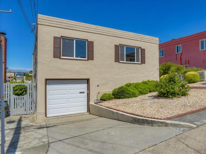521 Elm Ct South San Francisco CA Home. Photo 1 of 38