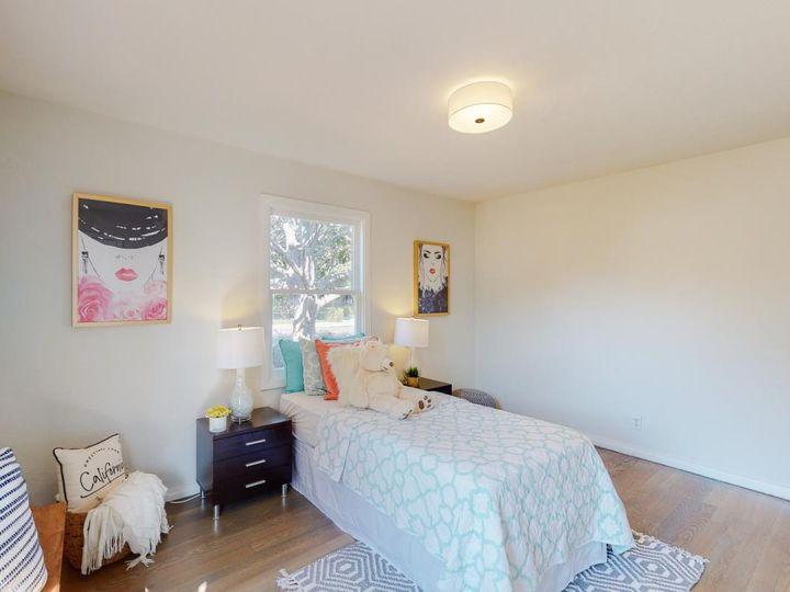 530 Macarthur Ave San Jose CA Home. Photo 16 of 24