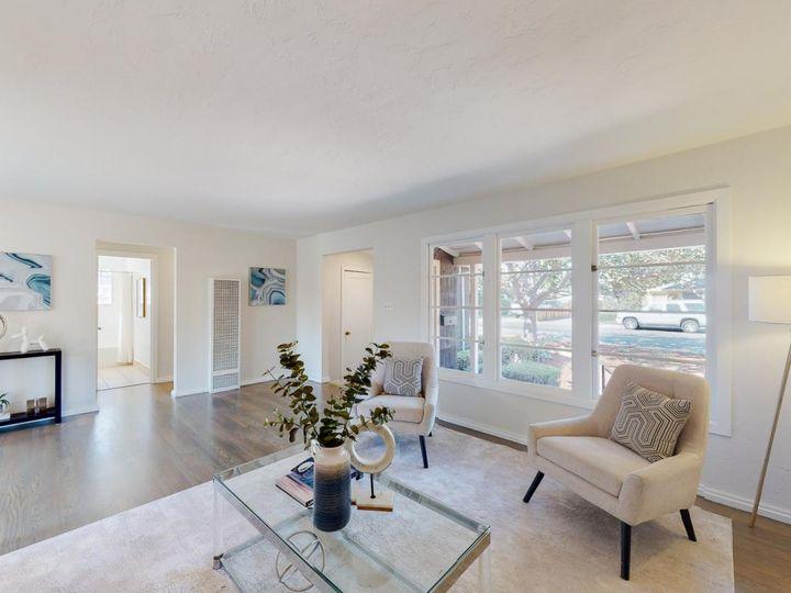 530 Macarthur Ave San Jose CA Home. Photo 5 of 24