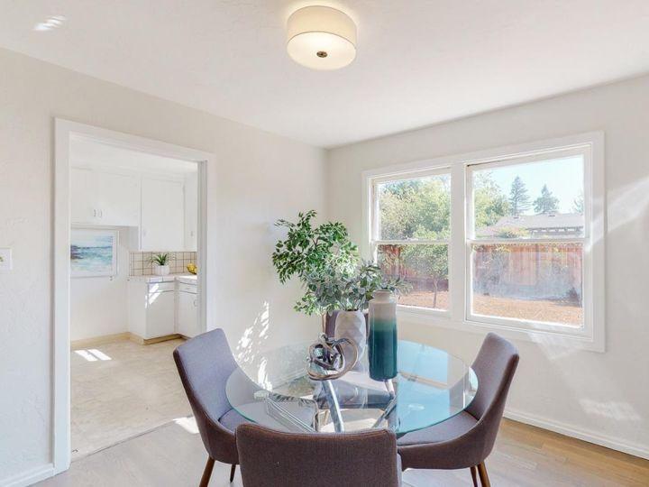 530 Macarthur Ave San Jose CA Home. Photo 8 of 24
