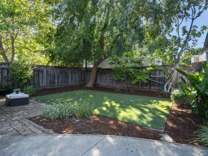 531 Church St Mountain View CA Home. Photo 17 of 18