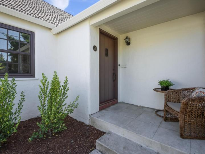531 Church St Mountain View CA Home. Photo 3 of 18