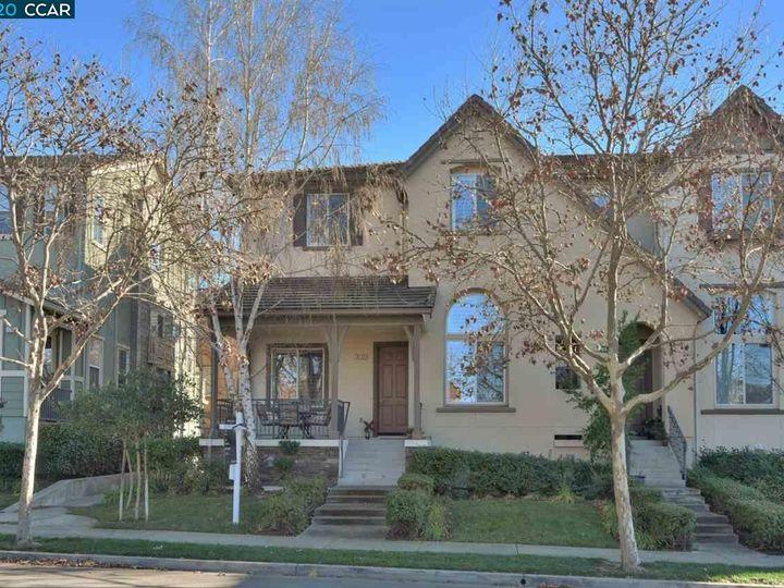 5331 Sherwood Way, San Ramon, CA, 94582 Townhouse. Photo 1 of 29
