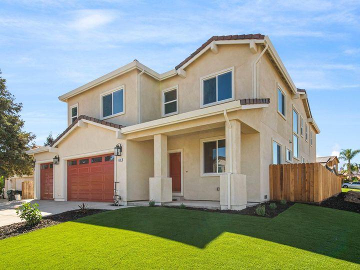 5400 Mojave Way Antioch CA Home. Photo 1 of 9