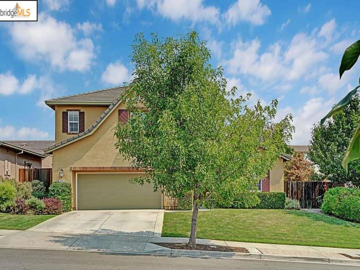 5587 Ventry Way Antioch CA Home. Photo 1 of 30