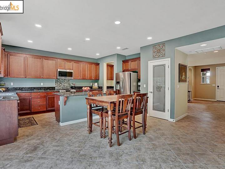 5587 Ventry Way Antioch CA Home. Photo 11 of 30