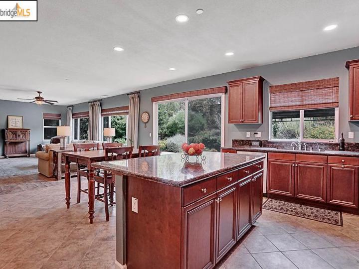 5587 Ventry Way Antioch CA Home. Photo 12 of 30
