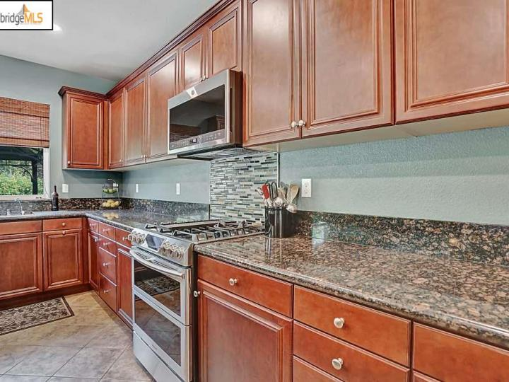 5587 Ventry Way Antioch CA Home. Photo 13 of 30