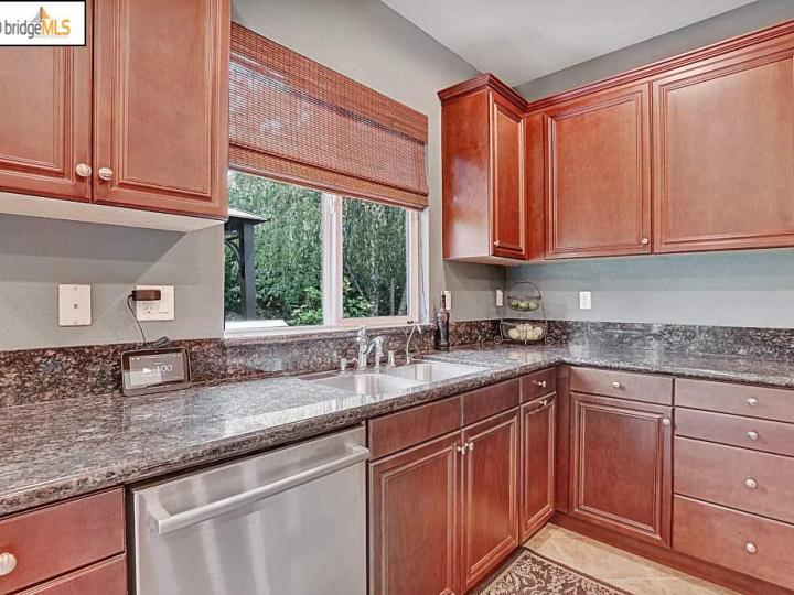 5587 Ventry Way Antioch CA Home. Photo 14 of 30