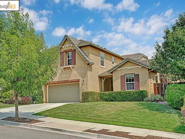 5587 Ventry Way Antioch CA Home. Photo 3 of 30
