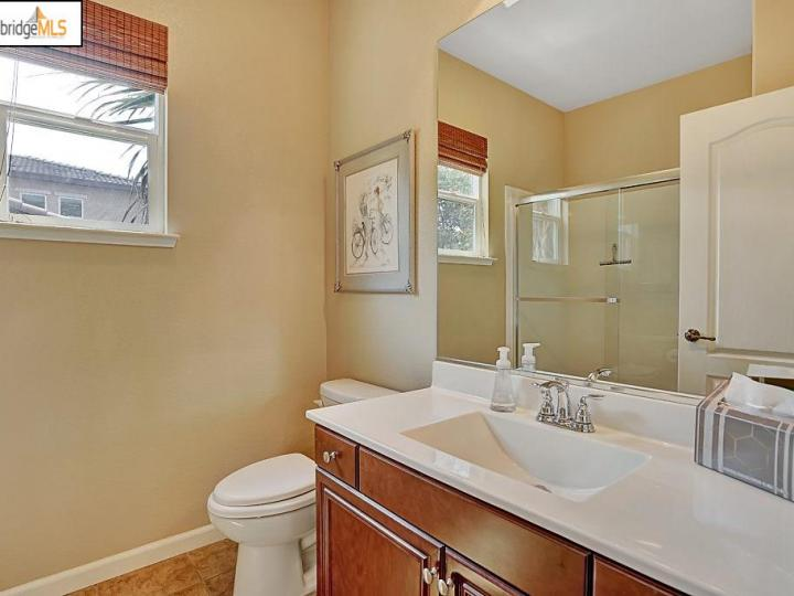 5587 Ventry Way Antioch CA Home. Photo 21 of 30
