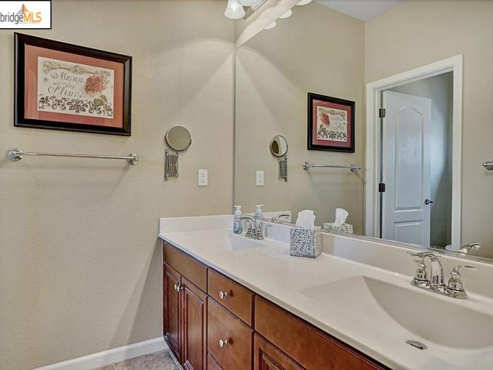 5587 Ventry Way Antioch CA Home. Photo 25 of 30