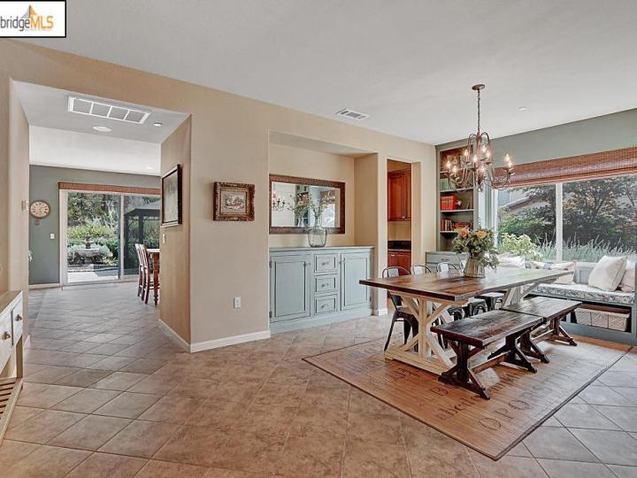 5587 Ventry Way Antioch CA Home. Photo 6 of 30