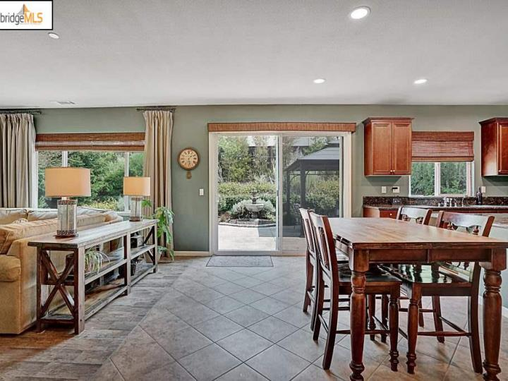 5587 Ventry Way Antioch CA Home. Photo 7 of 30