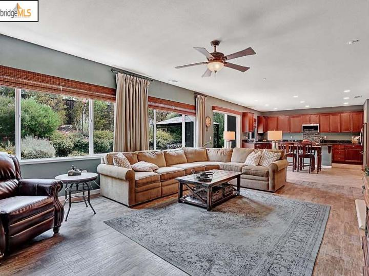 5587 Ventry Way Antioch CA Home. Photo 9 of 30