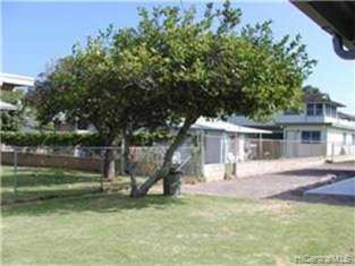 579 Kipuka Pl Kailua HI Home. Photo 9 of 9