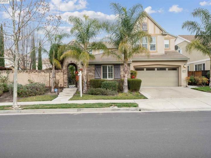 6211 Murdock Way San Ramon CA Home. Photo 1 of 30