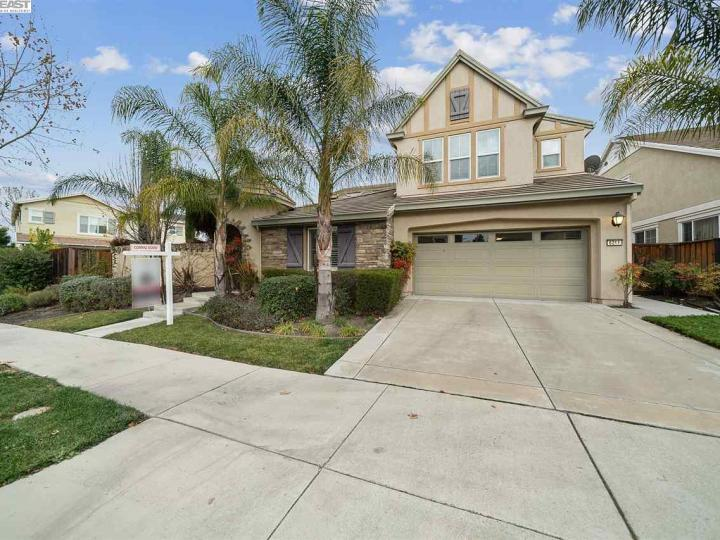 6211 Murdock Way San Ramon CA Home. Photo 2 of 30
