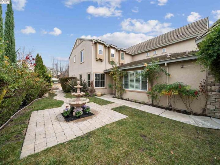 6211 Murdock Way San Ramon CA Home. Photo 30 of 30