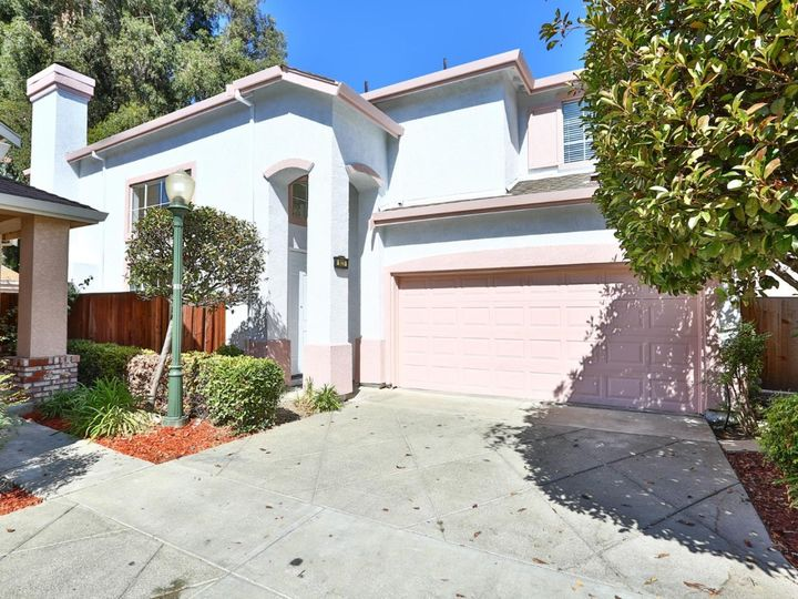 623 Muirfield Ter Fremont CA Home. Photo 1 of 28