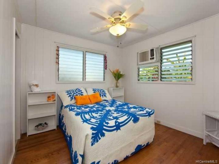 654 Maluniu Ave Kailua HI Home. Photo 6 of 10