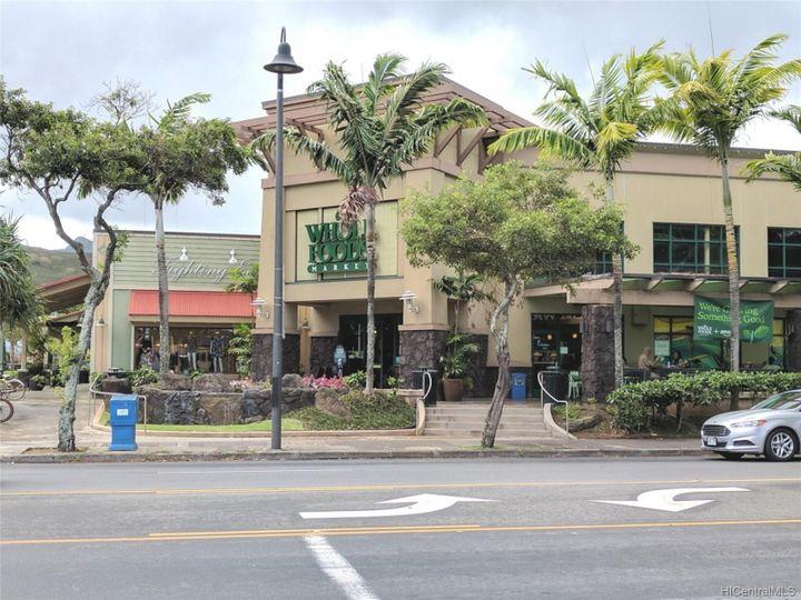 Rental 656 Kailua Rd, Kailua, HI, 96734. Photo 17 of 18