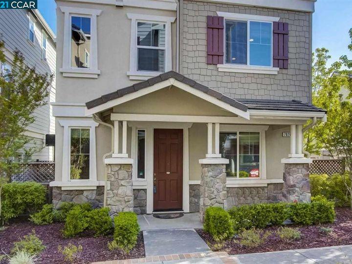 7026 N Mariposa Ln Dublin CA Home. Photo 1 of 40