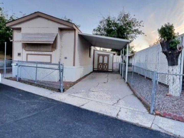 723 W Finnie Flat Rd Camp Verde AZ Home. Photo 1 of 13