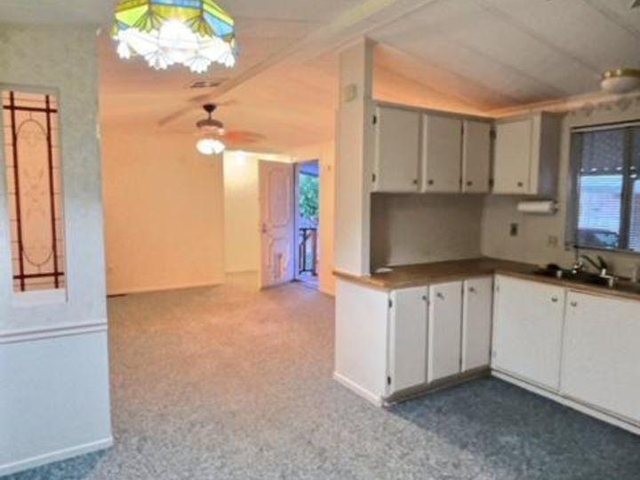723 W Finnie Flat Rd Camp Verde AZ Home. Photo 4 of 13